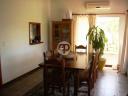 Excepcional casa en La Barra. Punta For Sale 1281309