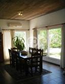 Excepcional casa en La Barra. Punta For Sale 1281312