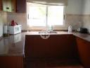 Excepcional casa en La Barra. Punta For Sale 1281315