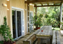 Excepcional casa en La Barra. Punta For Sale 1281316
