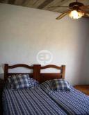 Excepcional casa en La Barra. Punta For Sale 1281317