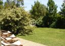 Excepcional casa en La Barra. Punta For Sale 1281319