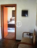 Excepcional casa en La Barra. Punta For Sale 1281322