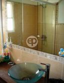 Excepcional casa en La Barra. Punta For Sale 1281323