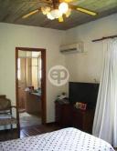 Excepcional casa en La Barra. Punta For Sale 1281324