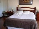 Excepcional casa en La Barra. Punta For Sale 1281326