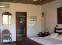 Excepcional casa en La Barra. Punta For Sale 1281327