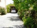 Excepcional casa en La Barra. Punta For Sale 1281330
