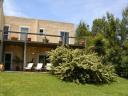 Excepcional casa en La Barra. Punta For Sale 1540275
