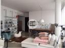 Pent house en La Barra. Punta For Sale 1286513