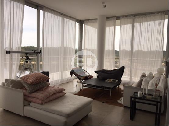 Pent house en La Barra. Punta For Sale 1286514