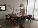 Pent house en La Barra. Punta For Sale 1286515