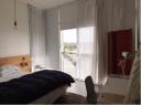 Pent house en La Barra. Punta For Sale 1286516
