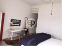 Pent house en La Barra. Punta For Sale 1286517