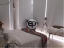Pent house en La Barra. Punta For Sale 1286518