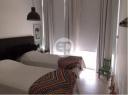 Pent house en La Barra. Punta For Sale 1286519
