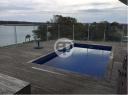 Pent house en La Barra. Punta For Sale 1286520