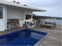 Pent house en La Barra. Punta For Sale 1286522