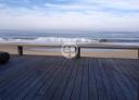Casa sobre la playa en La Barra El Chorro. Punta For Sale 1283596