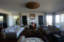 Casa sobre la playa en La Barra El Chorro. Punta For Sale 1283597
