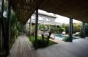Casa sobre la playa en La Barra El Chorro. Punta For Sale 1283602