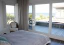 Casa sobre la playa en La Barra El Chorro. Punta For Sale 1283604
