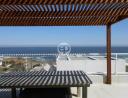 Casa moderna en La Barra Manantiales. Punta For Sale 1283698