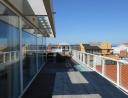 Casa moderna en La Barra Manantiales. Punta For Sale 1283699