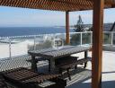 Casa moderna en La Barra Manantiales. Punta For Sale 1283701