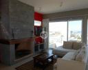 Casa moderna en La Barra Manantiales. Punta For Sale 1283703
