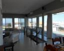 Casa moderna en La Barra Manantiales. Punta For Sale 1283704