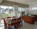 Casa moderna en La Barra Manantiales. Punta For Sale 1283705