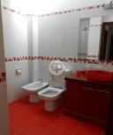 Casa moderna en La Barra Manantiales. Punta For Sale 1283706