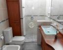 Casa moderna en La Barra Manantiales. Punta For Sale 1283707