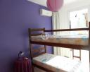 Casa moderna en La Barra Manantiales. Punta For Sale 1283708