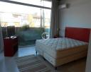 Casa moderna en La Barra Manantiales. Punta For Sale 1283709