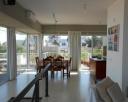 Casa moderna en La Barra Manantiales. Punta For Sale 1283710