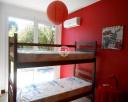 Casa moderna en La Barra Manantiales. Punta For Sale 1283711