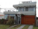 Casa moderna en La Barra Manantiales. Punta For Sale 1283713
