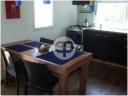 Casa con piscina en La Barra Manantiales. Punta For Sale 1282079