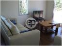Casa con piscina en La Barra Manantiales. Punta For Sale 1282080