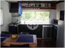 Casa con piscina en La Barra Manantiales. Punta For Sale 1282081