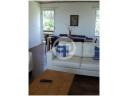 Casa con piscina en La Barra Manantiales. Punta For Sale 1282084