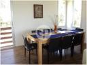 Casa con piscina en La Barra Manantiales. Punta For Sale 1282086
