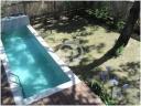 Casa con piscina en La Barra Manantiales. Punta For Sale 1282089