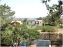 Casa con piscina en La Barra Manantiales. Punta For Sale 1282090