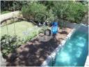Casa con piscina en La Barra Manantiales. Punta For Sale 1282091
