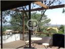 Casa con piscina en La Barra Manantiales. Punta For Sale 1282093