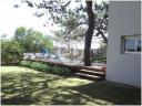 Casa con piscina en La Barra Manantiales. Punta For Sale 1282094