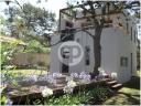 Casa con piscina en La Barra Manantiales. Punta For Sale 1282095